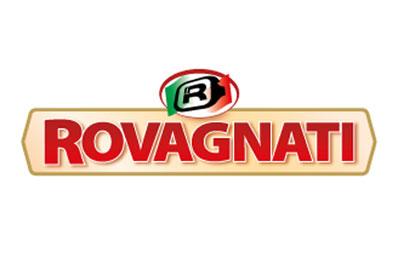 01-client-rovagnati Our clients