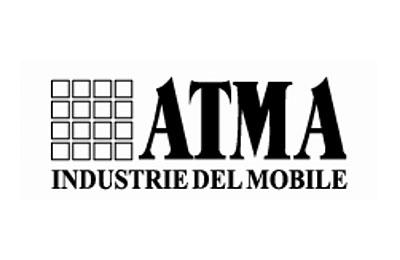 ATMA client Gen USA
