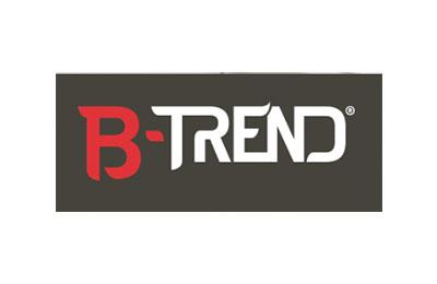client-btrend Our clients