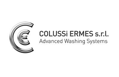 client-colussiermes Our clients