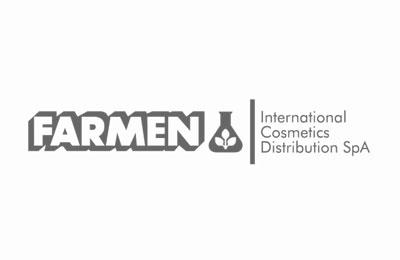 client-farmenspa Our clients