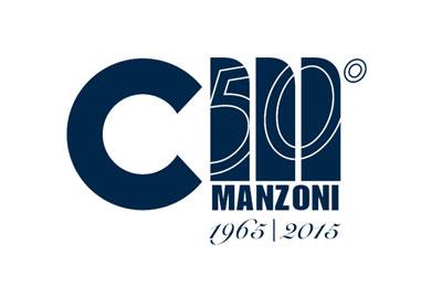 client-manzoni Our clients