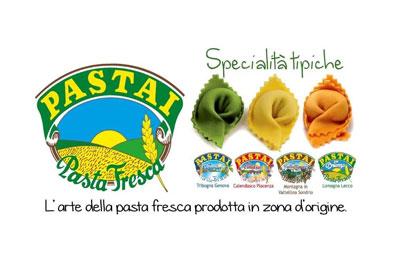 client-pastabrianza Our clients