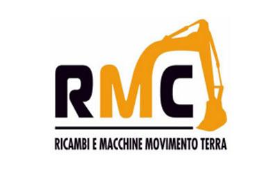client-rmc Our clients