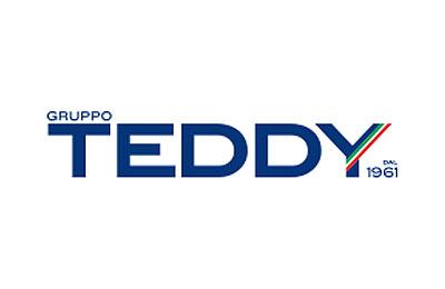 client-teddy Our clients
