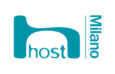 client-host-milano Our clients