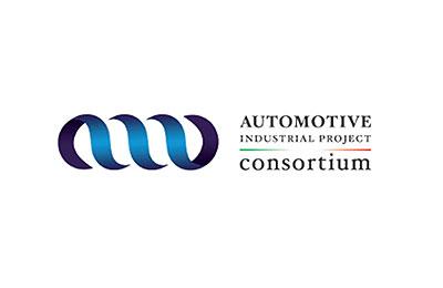 Client Gen Usa Automotive Consortium