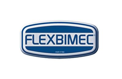 Client Gen Usa Flexbimec