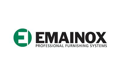 Gen Usa Client Emainox