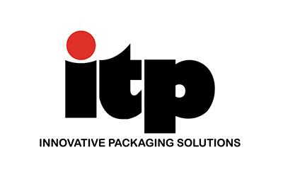 Gen Usa Client ITP
