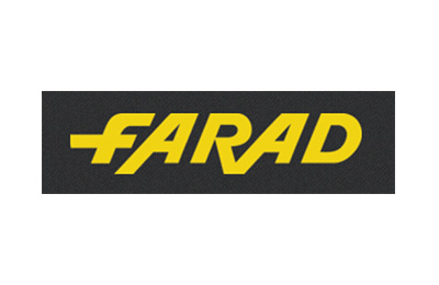 client-farad