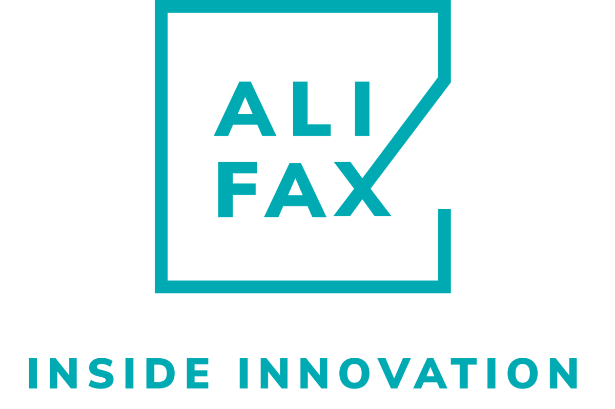 Alifax-Logo-Inside-Innovation Our clients