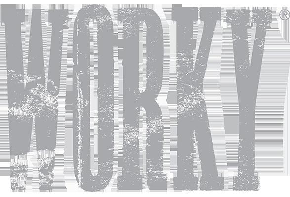 logo-facebook Our clients