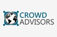 Crowd Advisors partner Gen USA