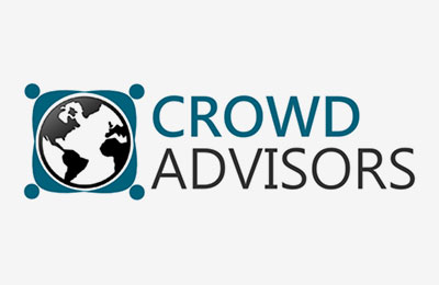 Crowd Advisors partner Gen USA