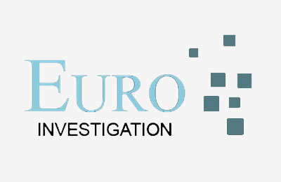 EURO Investigation partner Gen USA