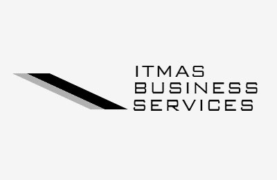 ITMAS Business Services partner Gen USA