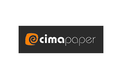 Cimapaper cliente Gen USA