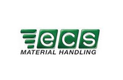 client-ecs Partner per vendere, produrre, esportare negli Stati Uniti