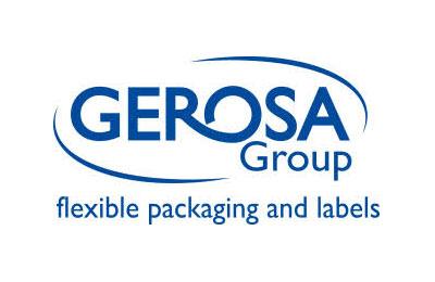 Gerosa Group cliente Gen USA