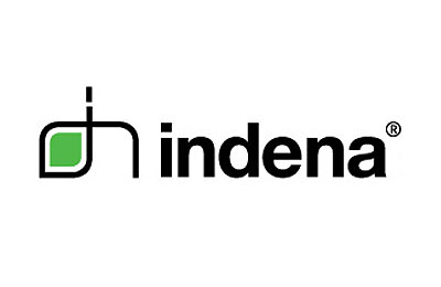 Indena cliente Gen USA