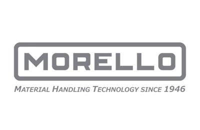 Morello cliente Gen USA