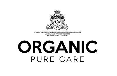 Organic Pure Care cliente Gen USA