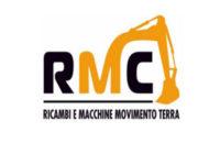 RMC cliente Gen USA