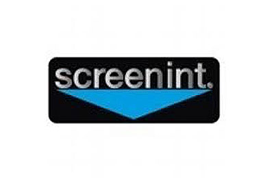 Screenint cliente Gen USA