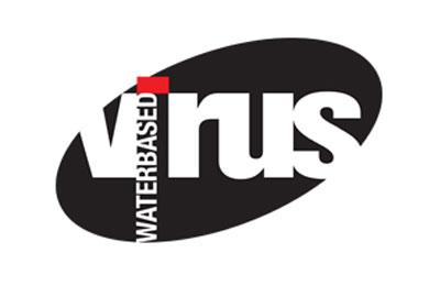 Virus INK cliente Gen USA