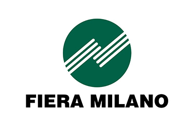Fiera Milano cliente Gen Usa