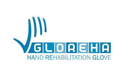 client-gloreha I nostri Clienti
