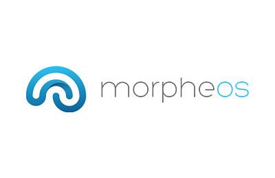 Morpheos
