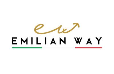 Eminian Way