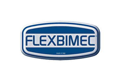 Cliente Gen Usa Flexbimec