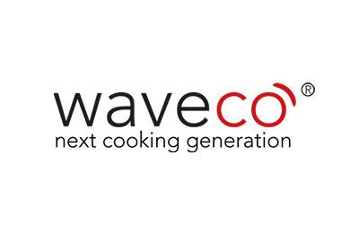 Cliente Gen Usa Waveco
