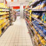 supermercato-scaffali-prodotti-italiani-marka-kPaC-835x437@IlSole24Ore-Web-150x150 Informazioni per il mercato USA