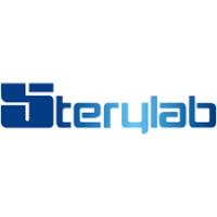 Sterylab-Logo-e1607013048710 I nostri Clienti
