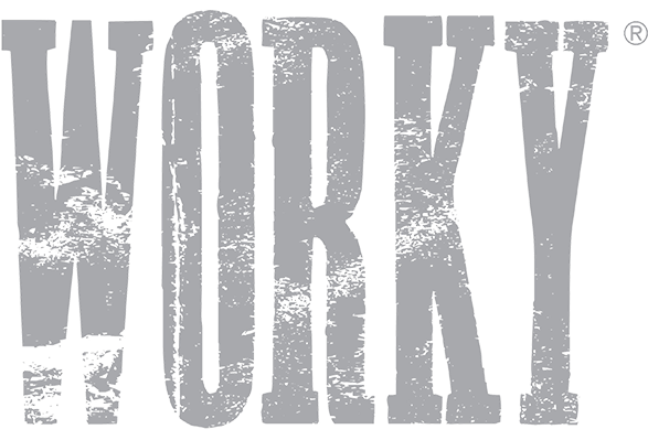 logo-facebook I nostri Clienti
