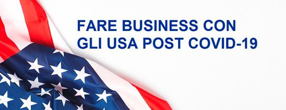 "image007 Download video e presentazione - 3 webinar ""Fare business con gli USA post-COVID19"""