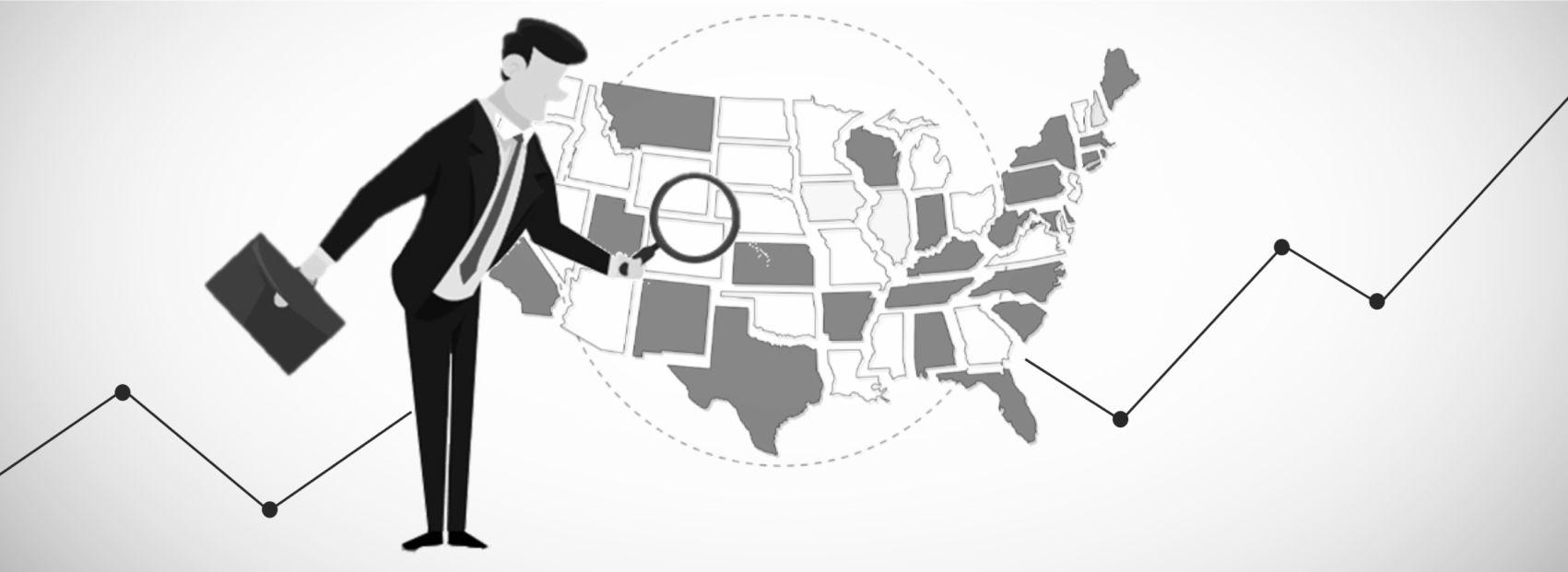 """Presentation10-2-pdf Download video e presentazione - Webinar """"Sviluppo mercato USA: contributi Simest a fondo perduto e Temporary Export Manager"""""""