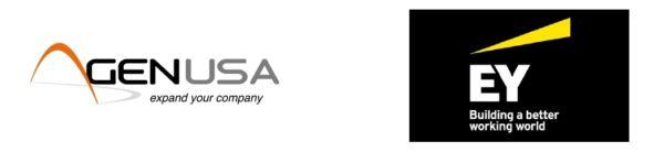 """Loghi_page-0001-1-600x138 Webinar """"La filiale negli USA: gestione fiscale e relazione con la holding italiana"""""""