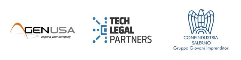 """Loghi_page-0001-3-800x202 Webinar """"Come entrare con successo nel mercato USA: costituzione e gestione di una filiale"""""""