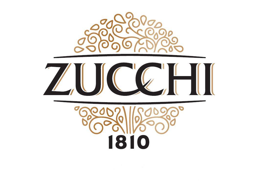 logo I nostri Clienti