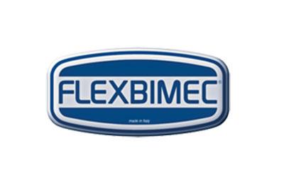 grid-flexbimec Partner per vendere, produrre, esportare negli Stati Uniti