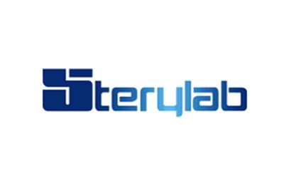 grid-sterylab Partner per vendere, produrre, esportare negli Stati Uniti